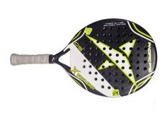 drop-shot-pacific-pro-paddle