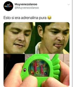 Read 34 from the story Memes bien Gays by (twstxrxk_) with reads. Funny Spanish Memes, Spanish Humor, Stupid Funny Memes, Funny Quotes, Hilarious, Perfectly Timed Photos, Avakin Life, Best Memes, I Laughed
