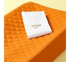 bright changing pad cover $29 land of nod