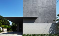 深庇の家 | 元氣つばさ設計事務所