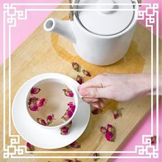 If coffee is not your cup of tea, then you've come to the right place! We stock a wide range of teas - from matcha, to rose tea, and everything in between. Warm, comforting, and oh so good for you. So put on the kettle and make us a cuppa, thanks!  #TangTime #TangAsianFoodEmporium