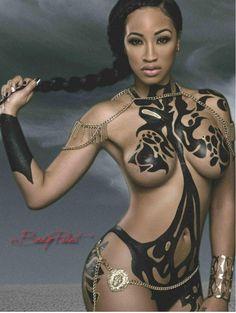 black+men+magazine+models   ... @Jasmin_Jaye in Blackmen Magazine – Facet Studio   Model Invasion