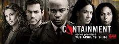 So is Mine Teaser Trailer for Containment - http://www.goldenstatehaunts.org/2016/03/24/so-is-mine-teaser-trailer-for-containment/