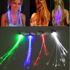 $3 99 - 1 5W Dc 12V Car Home Pmma Side Glow Fiber Optic Light Source