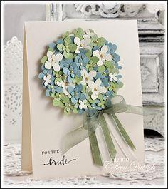rp_Hydrangea-Wedding-Card.jpg
