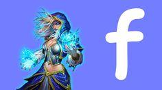 'Who' Hates Facebook