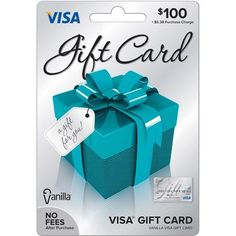 Untitled | Free visa gift card | Pinterest | Visa card