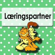 Ida_Madeleine_Heen_Aaland uploaded this image to 'Ida Madeleine Heen Aaland/Organisering'. See the album on Photobucket. Album, Fictional Characters, Image, Shopping, Madeleine, First Grade, Fantasy Characters, Card Book