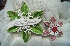Christmas ornaments by Big Ideas 2