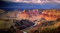 Resultado de imagen de grand canyon national park