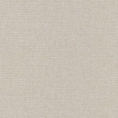 Sky - Crypton Home Linen