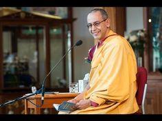What is Meditation? - Gen Togden
