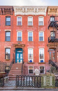 166 Lefferts Pl. - Multi-family Apartment Sale in Bedford-Stuyvesant, Brooklyn   StreetEasy