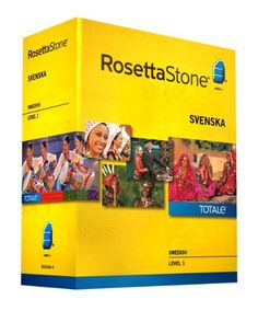 Rosetta Stone Swedish Level 1 by Rosetta Stone, http://www.amazon.com/dp/1617161004/ref=cm_sw_r_pi_dp_rm.Ypb1RA2Z5Y