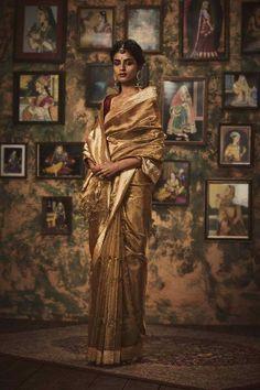 Dress Indian Style, Indian Dresses, Indian Wear, Indian Photoshoot, Saree Photoshoot, Sabyasachi Sarees, Indian Sarees, Indian Wedding Outfits, Indian Outfits