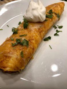 Keto Enchiladas! - Killer Keto Low Carb Enchiladas, Cheese Enchiladas, Chicken Enchiladas, Low Carb Keto, Low Carb Recipes, Healthy Recipes, Gf Recipes, Healthy Cooking, Healthy Meals