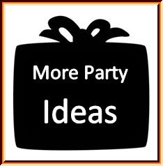 The standard rules for white elephant gift party games are explained and variations for white elephant gift giving games are explored