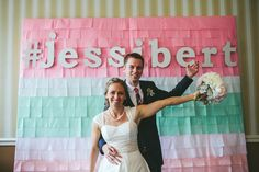 Wisconsin Wedding from Woodnote Photography – Photography, Landscape photography, Photography tips Wedding Trends, Diy Wedding, Wedding Photos, Dream Wedding, Hashtag Wedding, Wedding Ideas, Wedding Signage, Wedding Details, Wedding Photography Hashtags