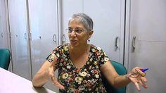 O ofício do historiador e os formadores de quadrilha - http://controversia.com.br/988