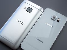 HTC One Android Central editor roundtable Htc One M9, Gaming Desktop, Phone Gadgets, Tech Updates, All Smartphones, Samsung Galaxy S6, Android, Mobile Phones, Tech Tech