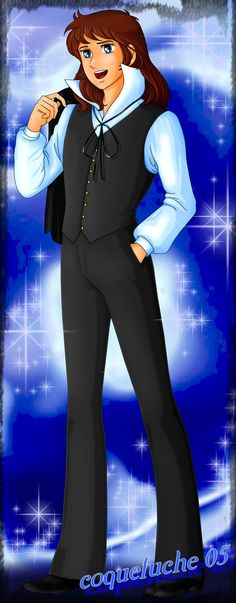 terry grandchester ratonsina boyfriend;)