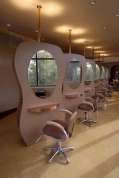 31 best Salon <3 images on Pinterest   Salon interior, Home salon ...