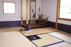 japanese living homedesignlover