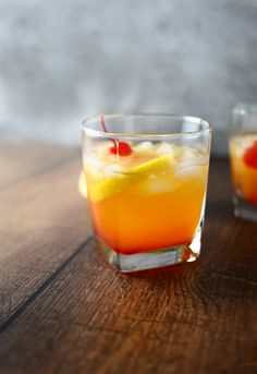 Millionaire Sour, cocktail recipes, mocktail recipes, easy recipes, Memorial Day, summer drinks, 4th of July, whiskey sour, Labor Day