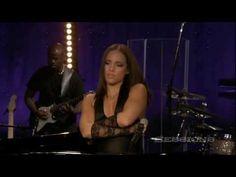 """Alicia Keys-""""I'm Ready"""""""