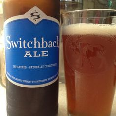 Switchback Brewing Company Brewery Photos on Untappd