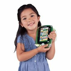 The best kids tablets to hit the stores in 2014! The best tablet review for kids on the Internet -http://topkidstoys.com/blog/top-kids-tablets-for-2014/
