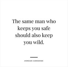 I want to encourage my woman to do bad things, and have fun doing them! Great Quotes, Quotes To Live By, Me Quotes, Inspirational Quotes, The Words, Motivation, Relationship Quotes, Relationships, Beautiful Words