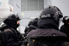 """Norway Just Deported 824 Muslims, Every American Needs To See What Happened Next ---------------------------------------------------- Despite all the liberals in Norway deeming this """"racist"""", the logical party went ahead with it and the result almost shut down every opposing voice in the government instantly. This is one of the best stories we have eve seen come from such a liberal area of the world.(Crime dropped 30%...Image that happening in Dearbornistan)"""