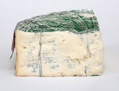 If you think you don't like blue cheese, these 3 might change your mind.