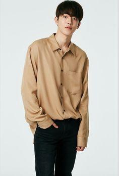 Nam Joo Hyuk Nam Joo Hyuk Photoshoot, Korean Celebrities, Celebs, Nam Joo Hyuk Wallpaper, Jong Hyuk, Joon Hyung, Ahn Hyo Seop, Nam Joohyuk, Lee Sung Kyung
