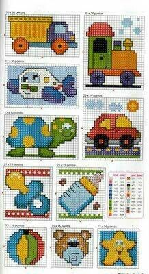 Thrilling Designing Your Own Cross Stitch Embroidery Patterns Ideas. Exhilarating Designing Your Own Cross Stitch Embroidery Patterns Ideas. Baby Cross Stitch Patterns, Cross Stitch For Kids, Cross Stitch Baby, Cross Stitch Cards, Cross Stitch Designs, Cross Stitching, Cross Stitch Embroidery, Embroidery Patterns, Knitting Charts
