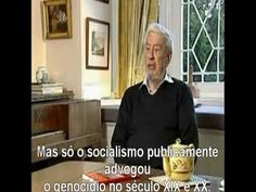 Why killing is essential to communism (letra). - YouTube