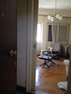 Μπότσαρη | Διαμέρισμα 110 τ.μ. | € 45.000 - 1