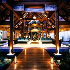 SALA Samui Resort and Spa - Hotels.com - Hotel rooms with reviews. Discounts and…