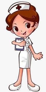 Printing Car Motors Nursing Student Planner How To Organize Code: 4881716052 Nurse Cartoon, Girl Cartoon, Nurse Drawing, Imagenes Betty Boop, Nurse Pics, Nurse Art, Medical Pictures, Cute Nurse, Cartoon People