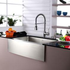 kitchen sink soap dispenser the minimalist house building