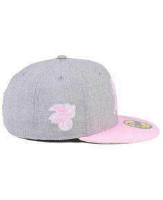 Oakland Athletics Perfect Pastel 59FIFTY Cap 7459adc0278d