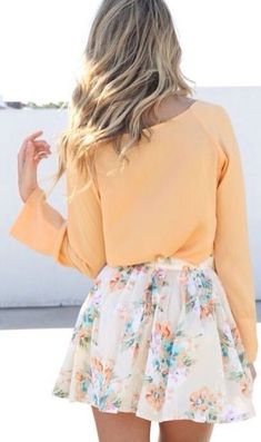 Find More at => http://feedproxy.google.com/~r/amazingoutfits/~3/Ol2vQ1AtRs8/AmazingOutfits.page