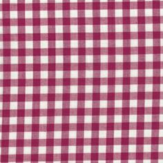 Berry Checks, materiale, Berry, Flag, Textiles, Art, Art Background, Kunst, Bury, Science, Performing Arts