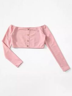 Cute Girl Outfits, Cute Outfits For Kids, Pink Outfits, Cute Summer Outfits, Cute Casual Outfits, Pretty Outfits, Girls Fashion Clothes, Teen Fashion Outfits, Kpop Outfits
