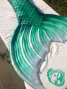 Little Mermaid Erg Mooie 23380