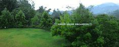 teambuilding puncak Bogor, Mountain Resort, Paintball, Team Building, Archery, Rafting, Outdoor Activities, Trekking, Offroad
