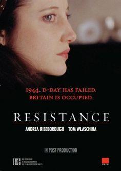 Сопротивление (Resistance)