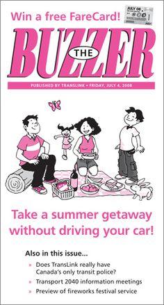 The July 2008 Buzzer cover! Fireworks Festival, Buzzer, Memes, Cover, Blog, Blogging, Blankets, Meme