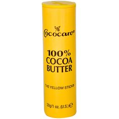 100% Cocoa Butter - this must be great as ingredient for DIY creams, + cupon code KDT800 at check out for up to 10 bucks off :)